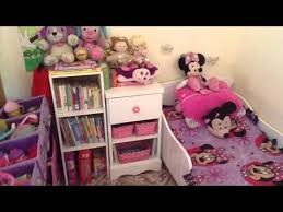 kidz rooms toddler kids room tour tips for organizing part 1