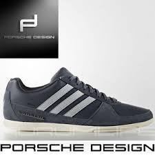porsche design sport by adidas adidas porsche design sport 360 bounce s new s blue shoes size
