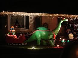 Candy Cane Lights Thb U0027s Tlc Christmas Lights Pt 2 Candy Cane Lane