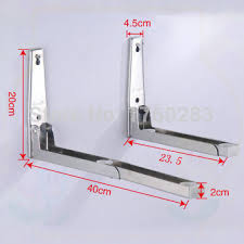 wall mount sink bracket bathroom sink wall mount bracket my web value