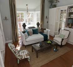 simple modern shabby chic living room ideas 60 about remodel home