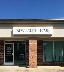 new south home design studio