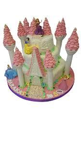 home cake decorating supply cynthias cake u2013 cynthia a u0027s cake custom made cakes custom cakes