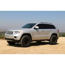 lift kit for 2012 jeep grand 0 2 lift kit stage 1 for 2010 2014 jeep grand wk2