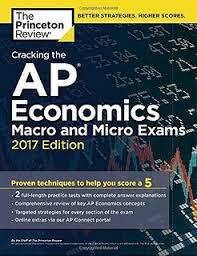 Amazon com  Cracking the AP Statistics Exam       Edition  Proven