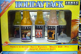 jones soda pack thanksgiving flavors all of the tr flickr