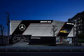 mercedes showroom germany germany jersey mercedes dealer