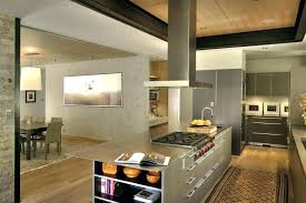 kitchen island hood vents kitchen island vent hoods kitchen island hood fan ideas