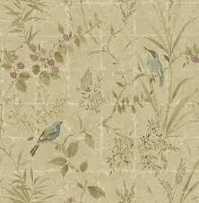 milagino llc brewster wallcovering empress imperial neutral