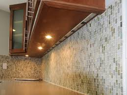 Ideas For Remodeling A Kitchen Best 25 Kitchen Outlets Ideas On Pinterest Electrical Designer