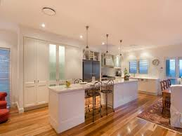 Bamboo Flooring In Kitchen Latest Reviews On Exceptional Bamboo Flooring For Kitchens Nytexas