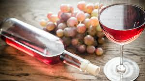 What Is Table Wine Rose Wine France Rose Wine France Suppliers And Manufacturers At