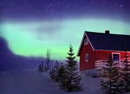 scandinavian cruise northern lights baltic and scandinavia ocean cruises