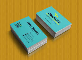 interior design business card idolza