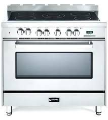 Jennair Electric Cooktop 36 Inch Electric Downdraft Cooktops U2013 Acrc Info