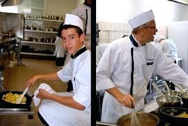 formation cuisine adulte formation cuisine adulte cap cuisine en 1 an theedtechplace info