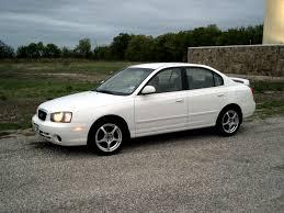 2002 hyundai elantra sold 2002 hyundai elantra gls 5 speed for sale
