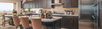 Home Design Studio 17 5 For Macintosh Home Wonderful Home Design Studio Ideas Home Recording Design