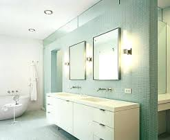 framed bathroom mirrors brushed nickel furniture stores in ri