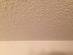 help what kind of ceiling finish is this rebrn com