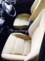 toyota axio hybrid g grade brand new cars නවතම cheapcars lk