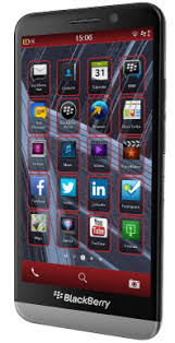 themes mobile black berry s4bb limited theme now fully compatible with blackberry z30