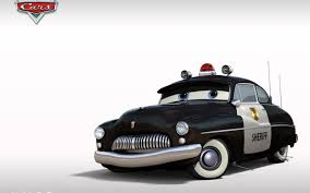 cartoon bugatti cars cartoon movie wallpaper film animasi cars