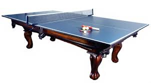 snooker table tennis table www fortwaynepooltables com