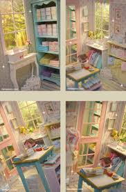 331 best dioramas images on pinterest dioramas miniature rooms