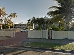3 25 31 hibiscus lane holloways beach qld 4878 sale u0026 rental