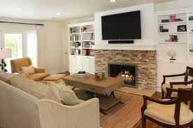 Transitional Style Furniture - 25 french style furniture designs ideas plans design trends