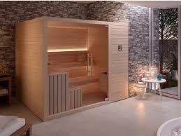 chambre spa privatif ile de chambre spa privatif ile de best with chambre spa privatif