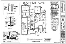 roof beam plans u0026 download free shed plans see how to build a