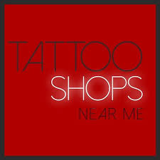 tattoo shops near me neartattooshops twitter