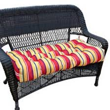 patio replacement cushions patio chair patio swing sunbrella