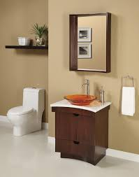 Small Bathroom Sink Vanity How To Choose The Best Small Bathroom Vanities Pp Interiors Single