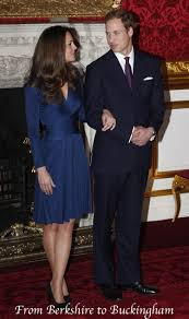 when did kate middleton get security