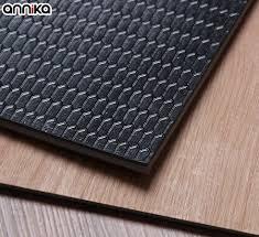 plastic floor covering plastic floor covering suppliers