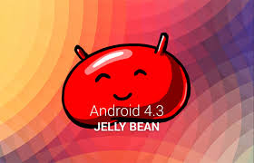 android jelly bean how to install android 4 3 jellybean on a pc or laptop software