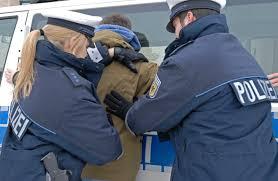Polizeibericht Bad Salzungen Blaulicht Und Sirene Archive U2022 Wasserburger Stimme
