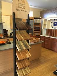 butcher blocks and juniper landscaping timbers now available in stop by their showroom to see a display of our beautiful hardwood solid surfaces in person and place your order for this affordable elegant