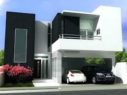 simple modern homes small modern home designs small modern home impressive simple