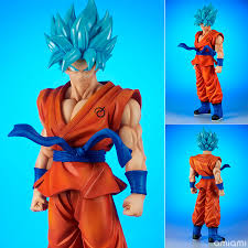 amiami character u0026 hobby shop gigantic series dragon ball