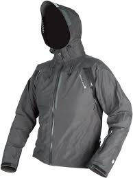 rainproof cycling jacket endura mt500 hooded waterproof cycling jacket ss16 from only