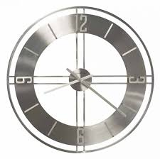 Gorgeous Large Wall Clocks Contemporary  Extra Large - Modern designer wall clocks