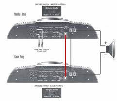 2 amps 1 sub wiring diagram 2 wiring diagrams instruction