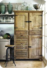 antique kitchen pantry cabinet explore pantry cupboard wooden