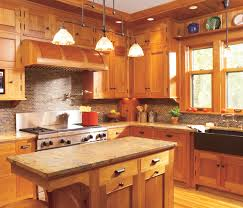 Standard Kitchen Cabinet Heights by What Is The Average Height Of Base Kitchen Cabinets Monsterlune