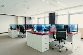 location de bureau à toutes les options à prendre lors d une location de bureau