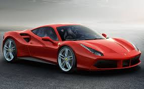 458 cost uk the clarkson review 2016 488 gtb